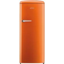 Gorenje ORB152O-L hűtőgép, hűtőszekrény