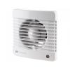 Vents Hungary Vents 125 MTL Háztartási ventilátor Időkapcsolóval és Golyóscsapággyal