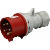 Sez Ipari dugvilla 3P 32A Lengő IP44  - Sez