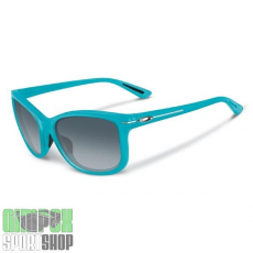 Oakley napszemüveg Drop In Frosted Illumination Blue/ Black Grey Gradient