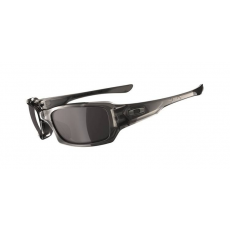 Oakley napszemüveg Fives Squared Grey Smoke/ Warm Grey