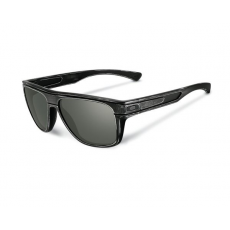 Oakley napszemüveg Breadbox Black Decay/ Dark Grey