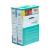 PRINT IT T0715 C/M/Y/Bk Tintapatron Multipack