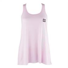 Capital Sports női edző trikó, rózsaszín, L méret hátizsák