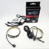 Rhino Színes USB Led szalag háttérvilágítás TV-hez (RGB)