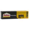 Henkel Patttex Univerzális-erős-ragasztó palmatex 50 ml H1429397