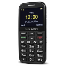 Doro Primo 366 mobiltelefon