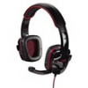 Hama 53987 PC Headset