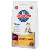 Hills Sience Plan Hill´s Science Plan Feline Adult Urinary & Hairball Control - 1,5 kg