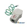 APC ProtectNet adatvonali túlfeszültségvédő RJ45 surge protector