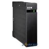 EATON Ellipse ECO 1600 USB DIN 1000W fekete szünetmentes tápegység