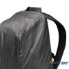 Case Logic DCB-309K fekete fenyképezőgép táska
