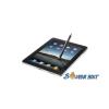 Trust Stylus Pen fekete érintő toll tablet kiegészítők