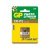 GP BATTERIES GP CR-P2 Lithium fotó elem