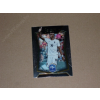 Panini 2015 Select #8 Paul Pogba