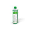 ECOLAB MAXX Indur2, 1 liter