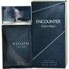 Calvin Klein Encounter EDT 2012 100ml After Shave