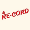 Re-cord 2T 1L
