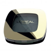 L´Oreal Paris L'Oreal Paris Color Riche L'Ombre Pure Szemhéjpúder, 101 Macadam Princess (30110519)