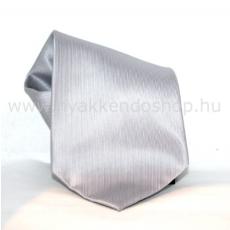 Goldenland nyakkendõ - Ezüstszürke