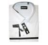 Goldenland hosszúujjú ing - Fehér férfi ing