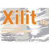 Xilit 1000 g (tasakos) - Németh és Zentai