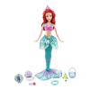 Disney Hercegnők , Ariel hercegnő baba