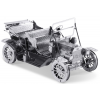 Metal Earth Metal Earth Ford T-modell