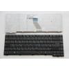 Acer Aspire 5715Z fekete magyar (HU) laptop/notebook billentyűzet