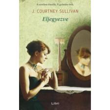 J. Courtney Sullivan Eljegyezve regény