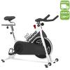 Spinner Bike Spinner S1 spinning bike + Ajándék MP3 lejátszó
