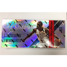 Panini 2014-15 Prestige Premium Basketball Hobby doboz ajándéktárgy