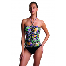 ELEMENT csípő bikini alsó