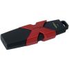 Kingston Pendrive 128GB Kingston HX Savage USB3.1
