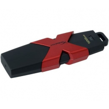 Kingston Pendrive 128GB Kingston HX Savage USB3.1 pendrive