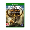 Ubisoft GAME XBOX One Far Cry Primal Sp. Ed.