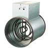 Vents Hungary Vents NK 125 Elektromos Fűtőelem 1200 W 1 Fázisú