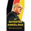 Az egyesítés kancellárja - Németország és Európa