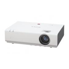 Sony VPL-EW235 projektor