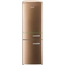 Gorenje ORK192CO hűtőgép, hűtőszekrény