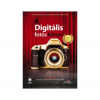 Perfaktkiadó A Digitális fotós könyv BEST OF
