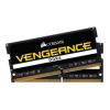 Corsair SO-DIMM DDR4 64GB 2400Mhz Corsair Vengeance CL16 KIT2