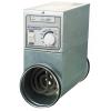 Vents Hungary Vents NK 150 U Elektromos Fűtőelem 3600 W 3 Fázisú Beépített Hőmérséklet-szabályozóval (400 V)