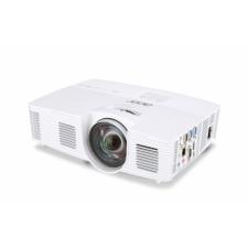 Acer S1283Hne projektor