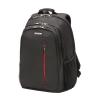 SAMSONITE Guardit/Laptop Backpack M 15