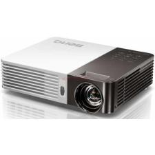 BenQ GP20 projektor