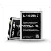 Samsung Samsung SM-G357FZ Galaxy Ace 4 LTE gyári akkumulátor - Li-Ion 1900 mAh - EB-BG357BBE NFC (csomagolás nélküli)