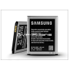 Samsung Samsung SM-G313 Galaxy Trend 2 gyári akkumulátor - Li-Ion 1800 mAh - EB-BG313BBE NFC (csomagolás nélküli)