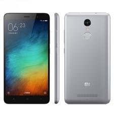 Xiaomi Redmi Note 3 Pro 16GB mobiltelefon