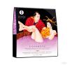 Shunga érzéki japán fürdőzselé lótuszvirág illattal 650 gramm erotikus ajándék